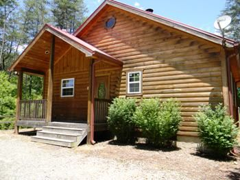 Blue Ridge Cabin Rentals Vista Ridge Helen Ga Blue Ridge Cabin Rentals Cabin Rentals Cabin