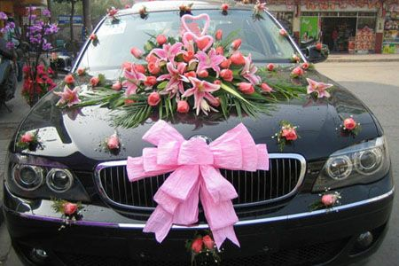 Fun4khyber wedding decorated cars with wedding quotes wedding fun4khyber wedding decorated cars with wedding quotes wedding pinterest wedding wedding car and wedding car decorations junglespirit Image collections