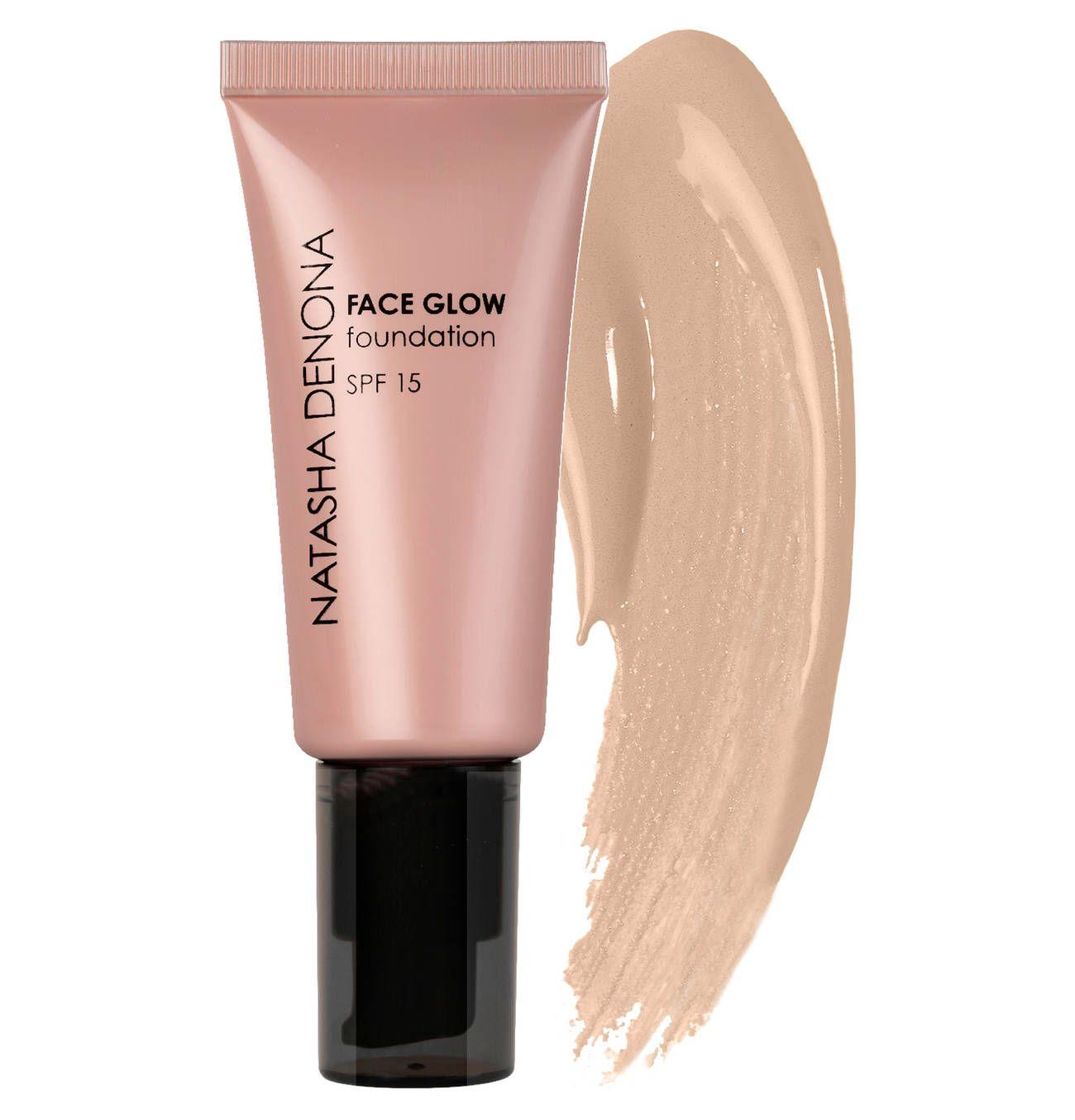 Face Glow Cream Shimmer Make Up Schminkzeug Make Up Und