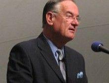 Pastor Craig Edwards, Mayberry Baptist Church www.mayberrybaptistchurch.com
