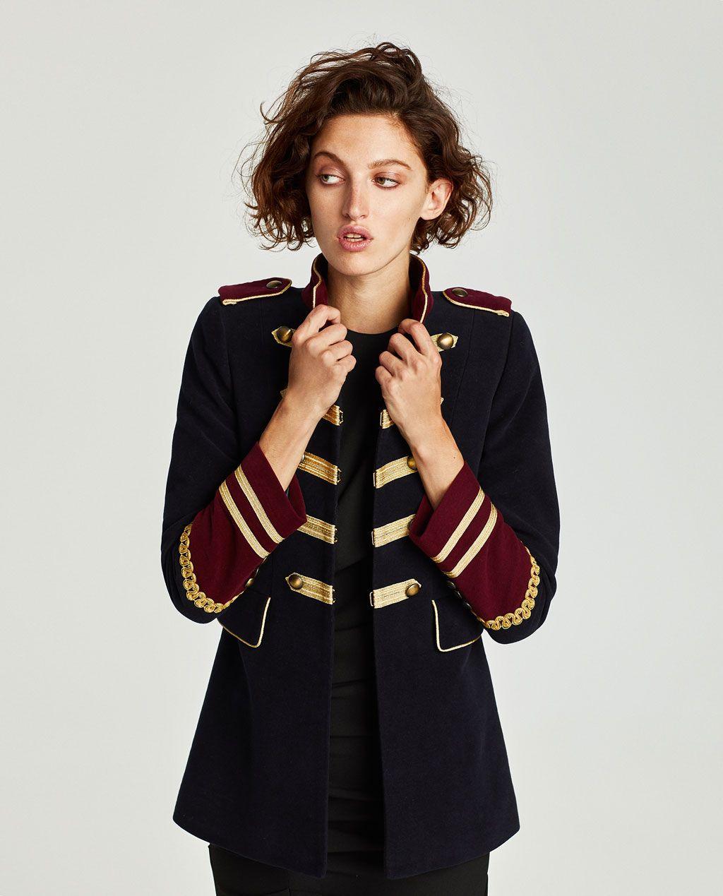 Aliexpress.com: Comprar Mujer chaqueta de invierno cálido