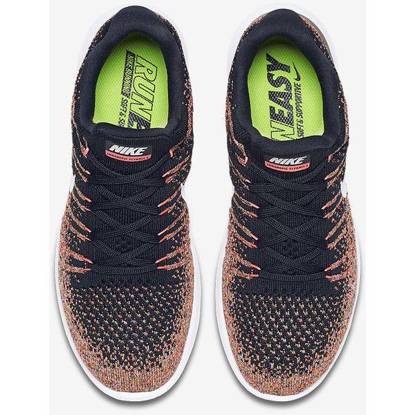 the latest 20a37 01457 Nike LunarEpic Flyknit 2 Women s Running Shoe. Nike.com (7,545 DOP) ❤. Running  Shoes ...
