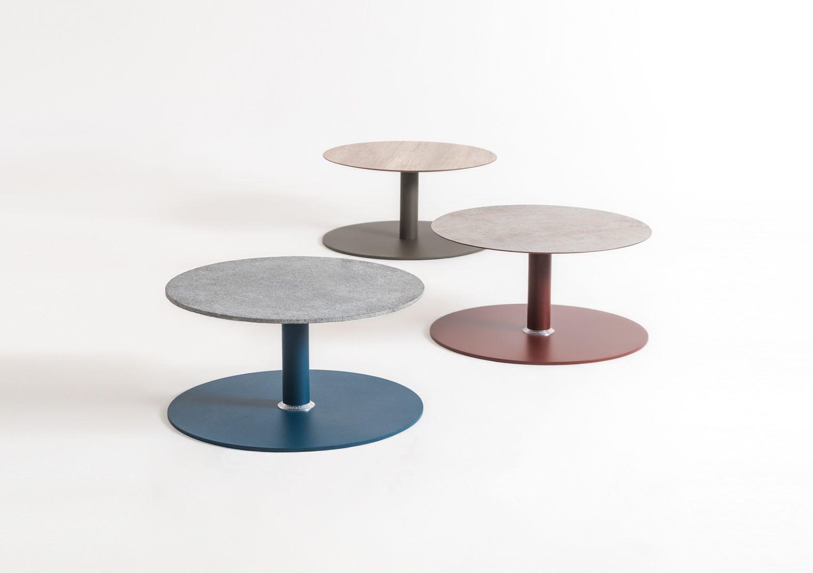 Yoyo Table Table Coffee Table Table Design [ 1127 x 1600 Pixel ]
