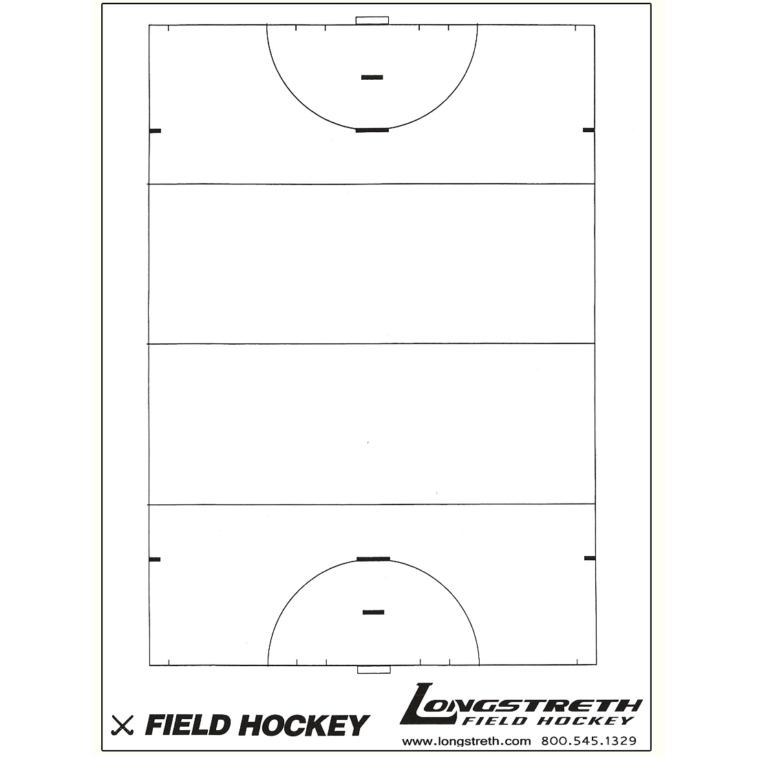 Field Hockey Diagram Tablet Longstreth Com Field Hockey Hockey Basketball Court Flooring