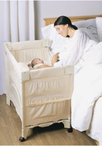 Co Sleeper Sidecar Baby Bassinet Baby Baby Co Sleeper