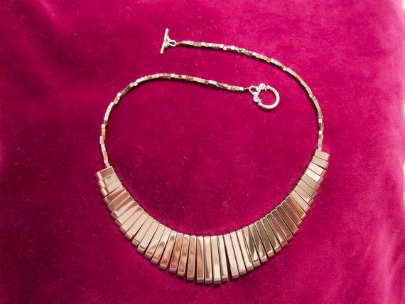 https://www.etsy.com/listing/225405733/elegant-handmade-hematite-gemstone?ref=related-2