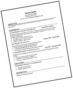 Download Free Resume Templates Microsoft Resume Templates Free Download  Free Resume Templates