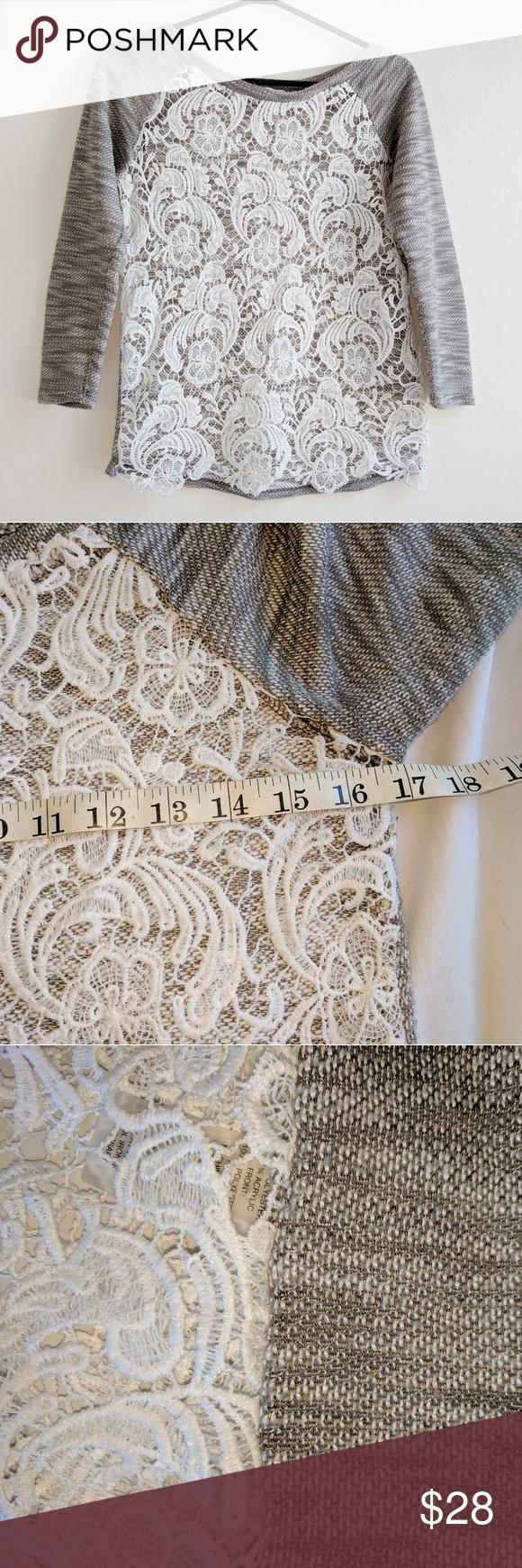 Angela Ferlaino 211 best my posh picks images in 2019 | fashion trends