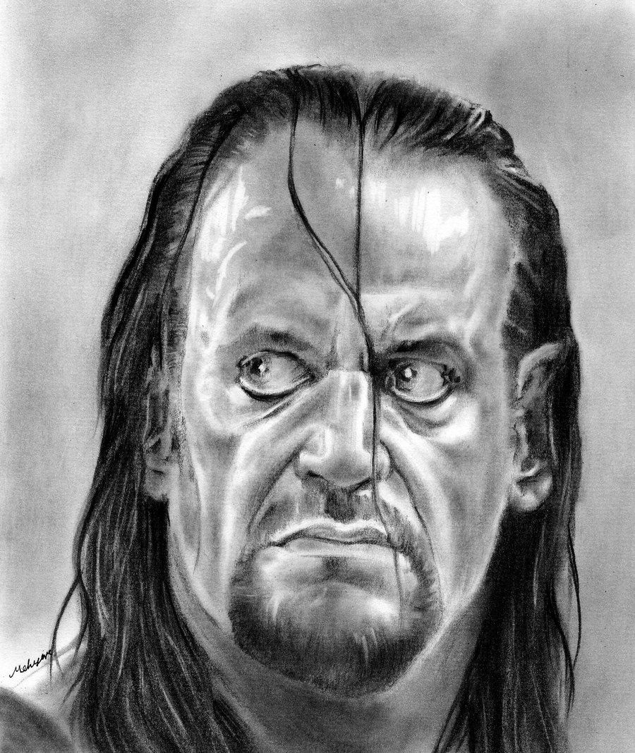 Uncategorized How To Draw The Undertaker check out www majorwrestling com wwe artwork pinterest the undertaker was born on march 1965 and he is an american