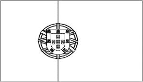 R sultat de recherche d 39 images pour dessin drapeau portugal vocabulaire - Dessin drapeau portugal ...
