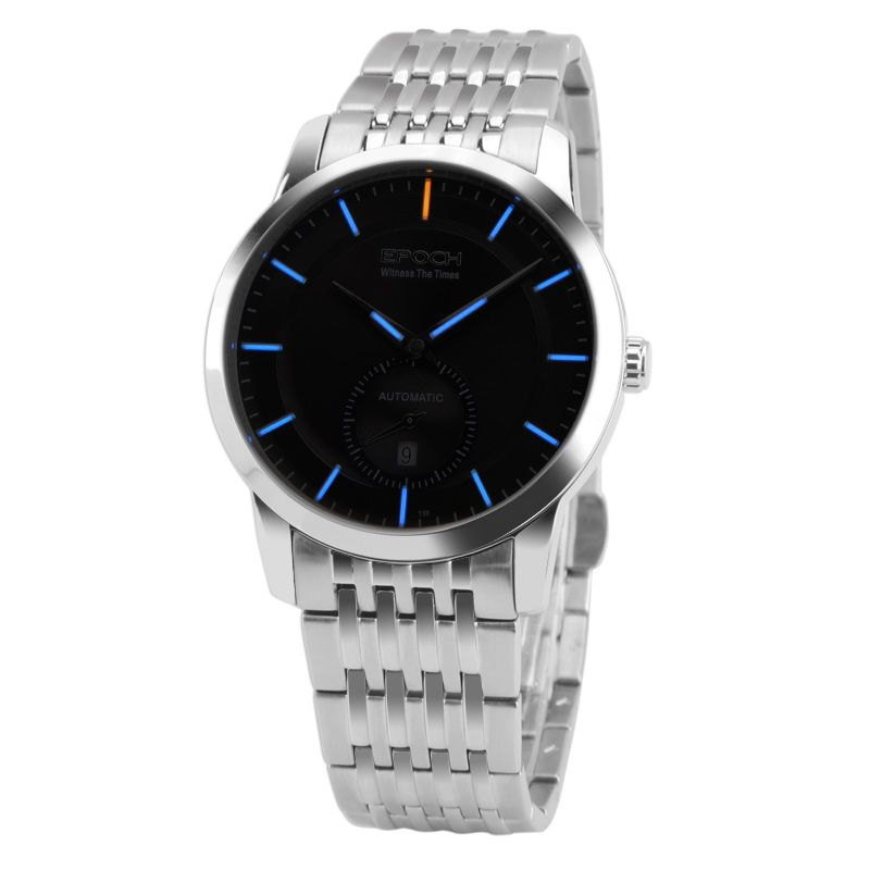 Cheap wristwatches on sale at bargain price buy quality