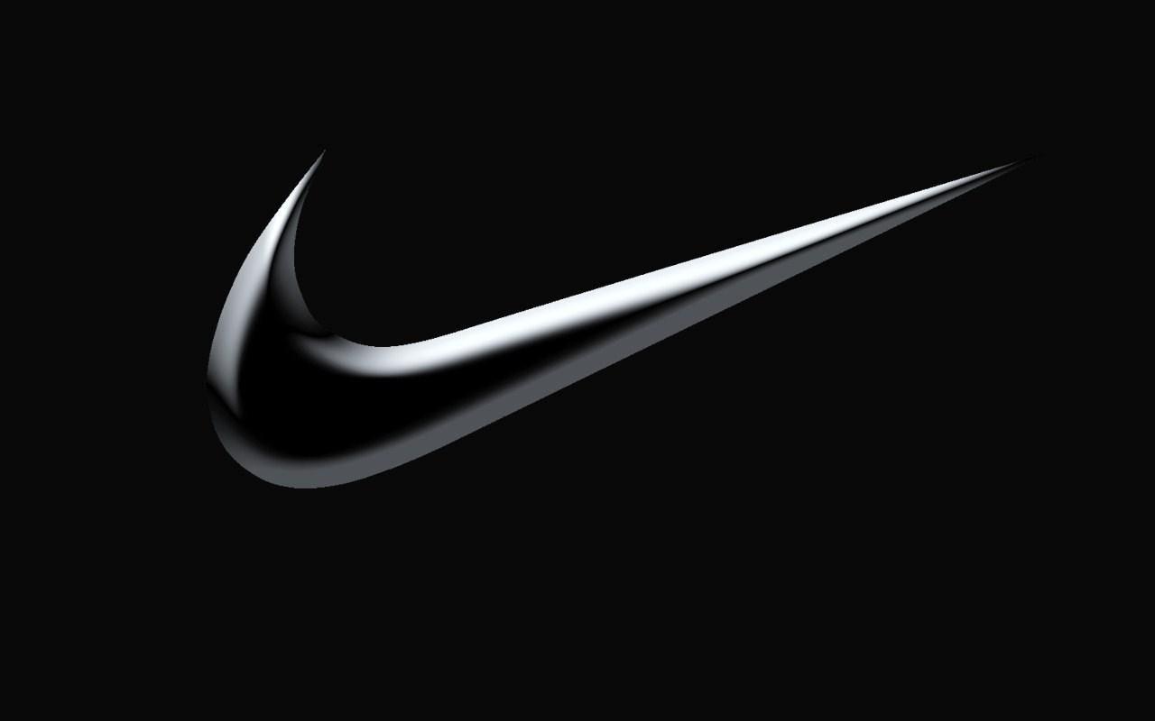 Nike Wallpaper Picture 5ei Nike Wallpaper Cool Nike Logos Logo Wallpaper Hd