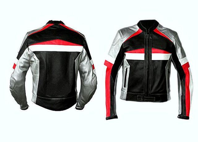 Men S Leather Motorcycle Jacket Mens Custom Clothing Leather