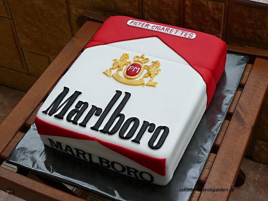 Where to buy Winston cigarettes in NJ