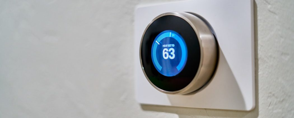 Slimme thermostaat zonder abonnement in 2020 Thermostaat