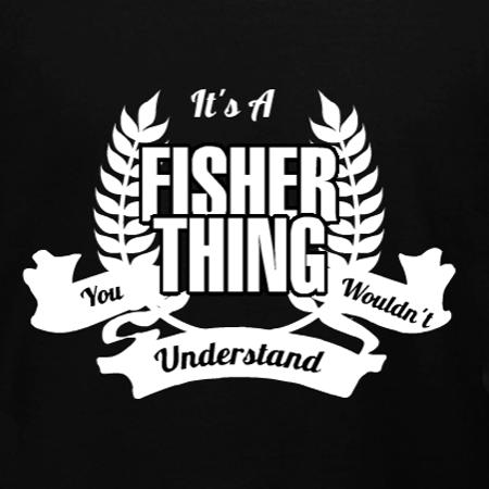 You Wouldn T Understand Family Reunion Custom T Shirt Design Edit