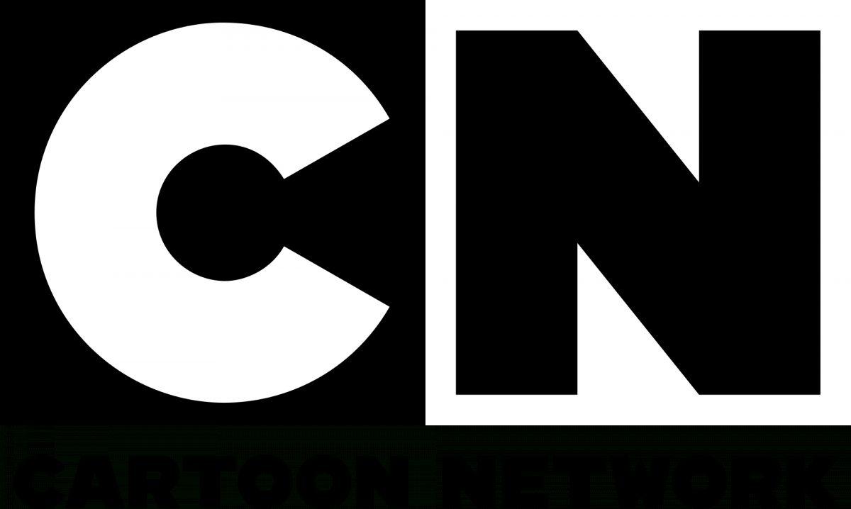 17 Cartoon Network Logo Png White Desenhos Cartoon Network Cartoon Network Scooby Doo
