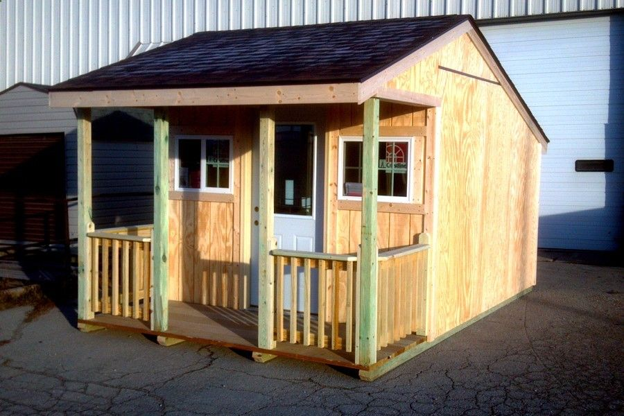 Image result for Top Uses for Portable Cabins