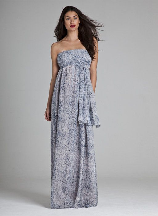 Maternity Dresses For Wedding Guests   Pregnancy   Pinterest ...