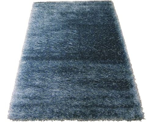 Koraalkleur De Woonkamer : Geschikt voor intensief gebruik voor in de woonkamer etc woon