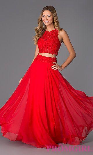fdb1f6867 Vestidos de Quinceañera en rojo que te quitarán el aliento ...