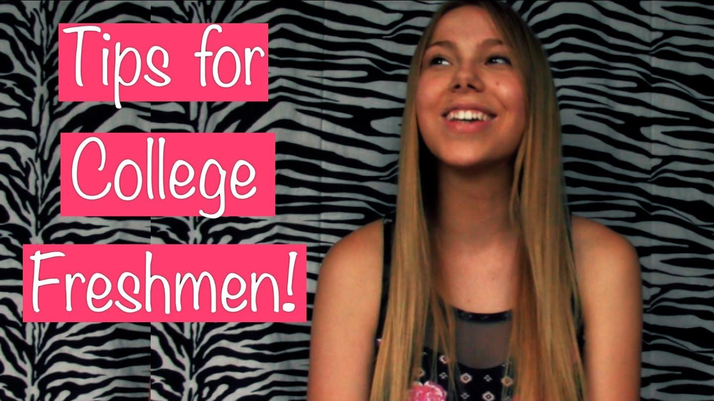 17 best images about freshman college tips small 17 best images about freshman college tips small room organization freshman tips and dorm