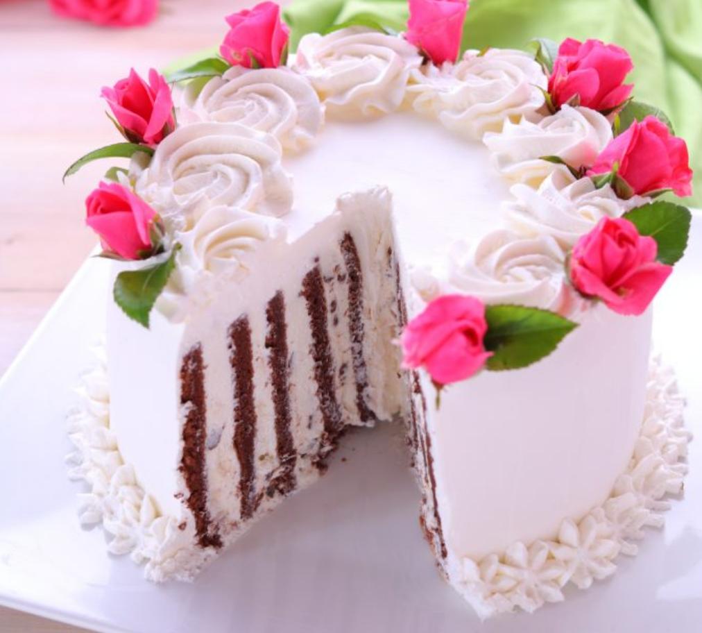 e9ef5ff5687f2f74cc7fa136bfa982a8 - Ricette Torte Di Compleanno