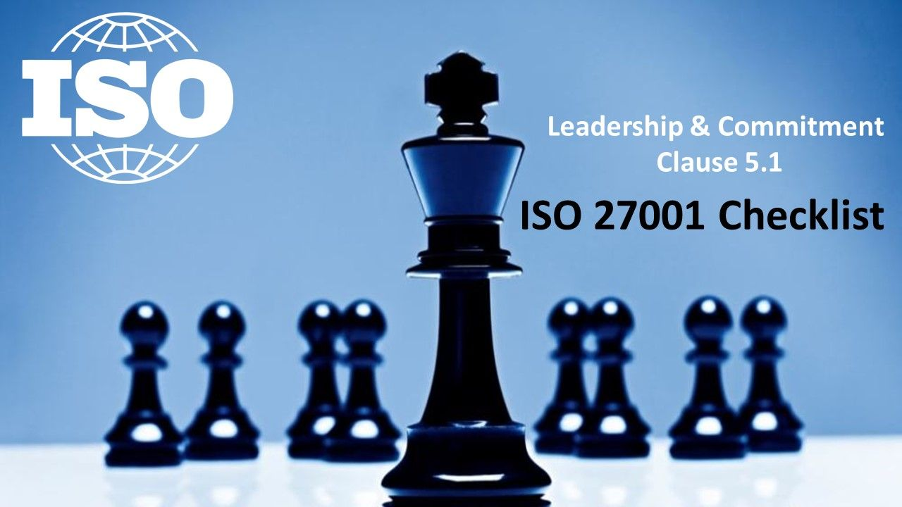 ISO 27001 checklist,ISO 27001 requirements,ISO 27001 audit