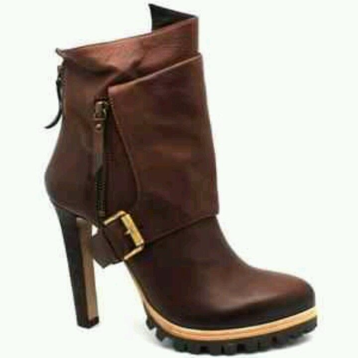cfb8a295e Chock *o* let!!! | Shoe Game on!!! in 2019 | Shoes, Boots, Fashion shoes