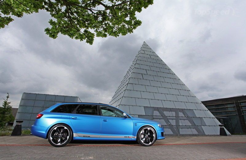 2012 Audi Rs6 Avant By Fostla Wrapping Gallery 460403 Audi Rs6