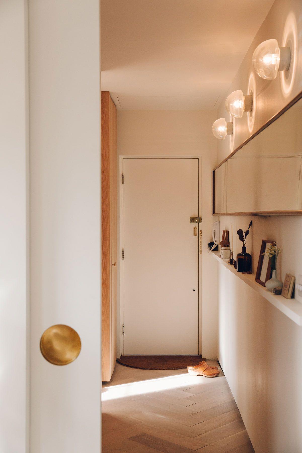best images about entrée passage corridor on pinterest nooks