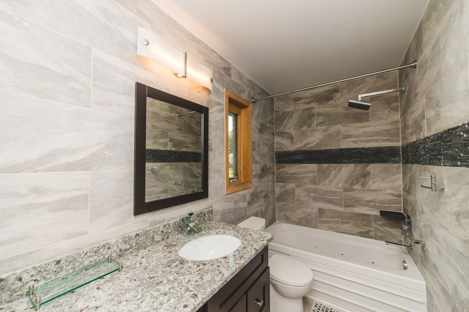 Bathroom Renovation Silver Spring MD Bathroom Remodeling By Euro - Bathroom renovation company
