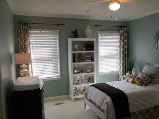 Nursery Bed Bed Frame Risers Adjustable Beds