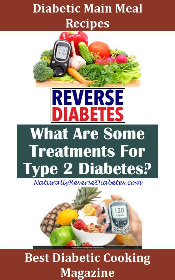 Diabetes in dogs fish recipes diabetic breakfast recipes what are diabetes in dogs fish recipes diabetic breakfast recipes what are the food for diabetic patients best diet for diabetic patienttype two diabetes i forumfinder Images