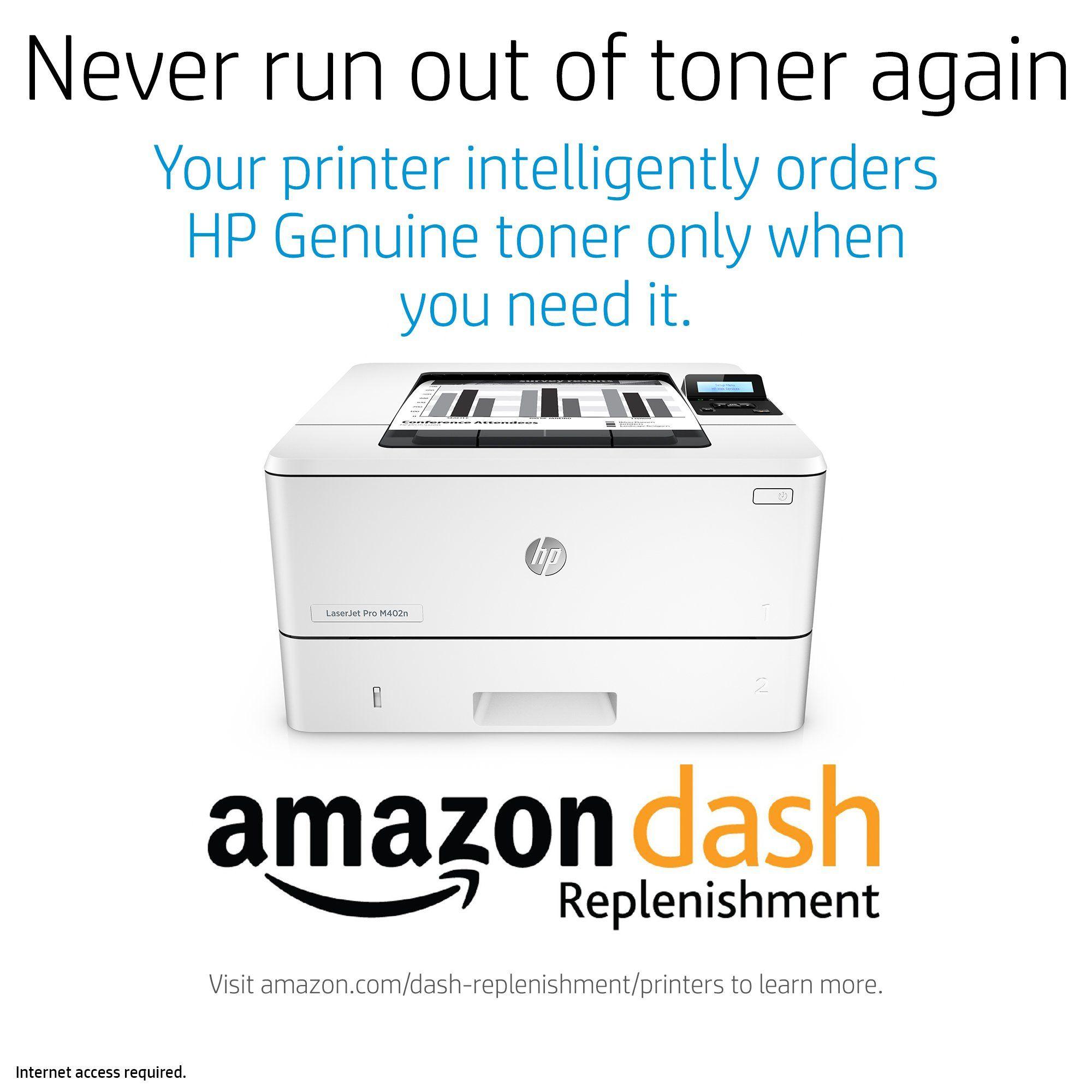 86 Computer Printers Ideas Printer Computer Printer Scanner