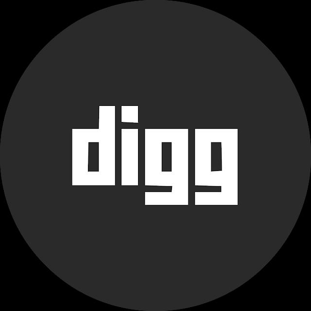 تحميل شعار موقع ديغ فيكتور مجانا Digg تنزيل لوغو موقع ديغ Download Logo Digg Svg Eps Png Psd Ai Vector Vector Logo Vector Logo Icons