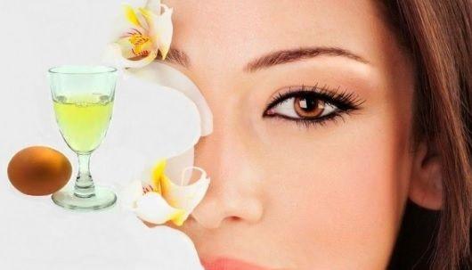 Cara Menghilangkan Flek Hitam Pada Hidung