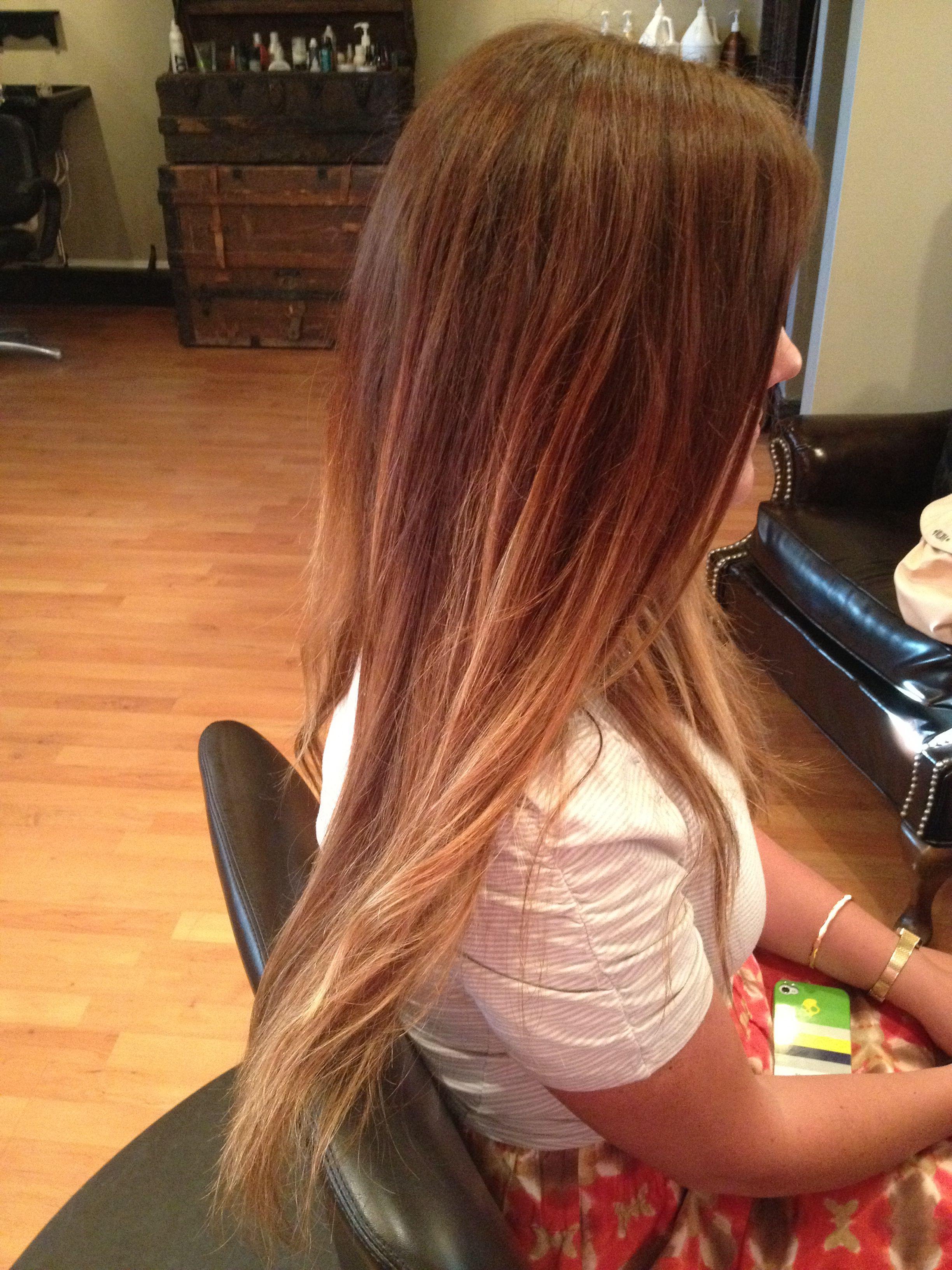 Hair by Soula