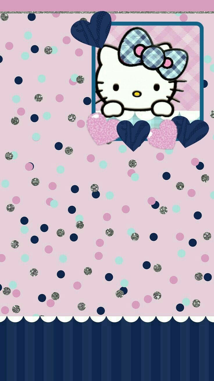 Must see Wallpaper Mobile Hello Kitty - e9ef988515278f5abeb09e2aff572bc3  Trends_487084.jpg
