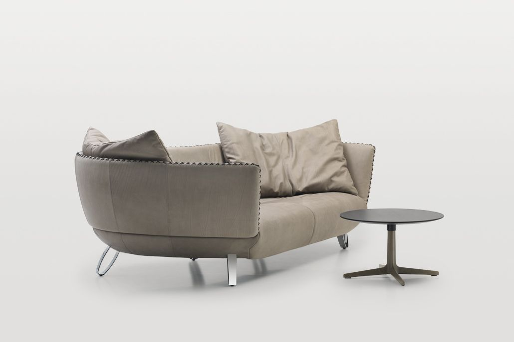 sofa schweiz. Black Bedroom Furniture Sets. Home Design Ideas