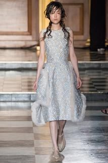 Simone Rocha | Spring 2015 Ready-to-Wear Collection | Style.com