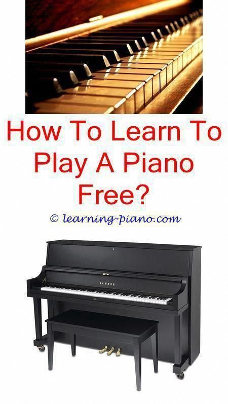 Easy songs to learn on the piano pop.Learning jazz piano ...