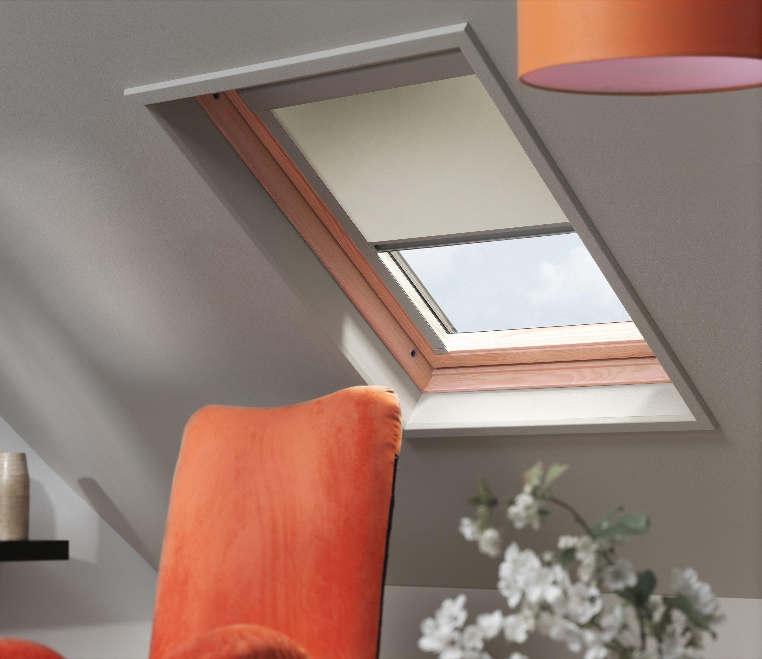 window shades drapery blinds skylight connection aus sl