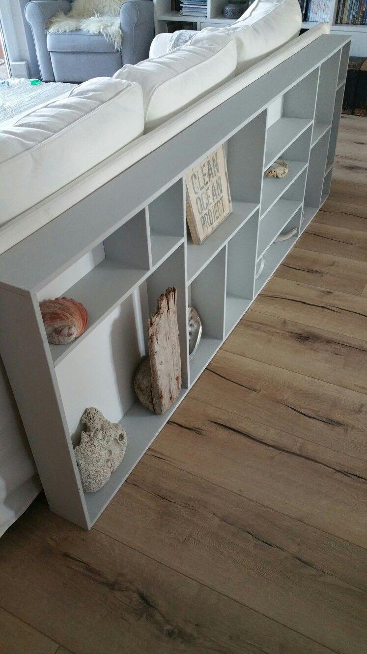 sideboard #offen #wohnzimmer #sofa #rückwand | holz in 2018