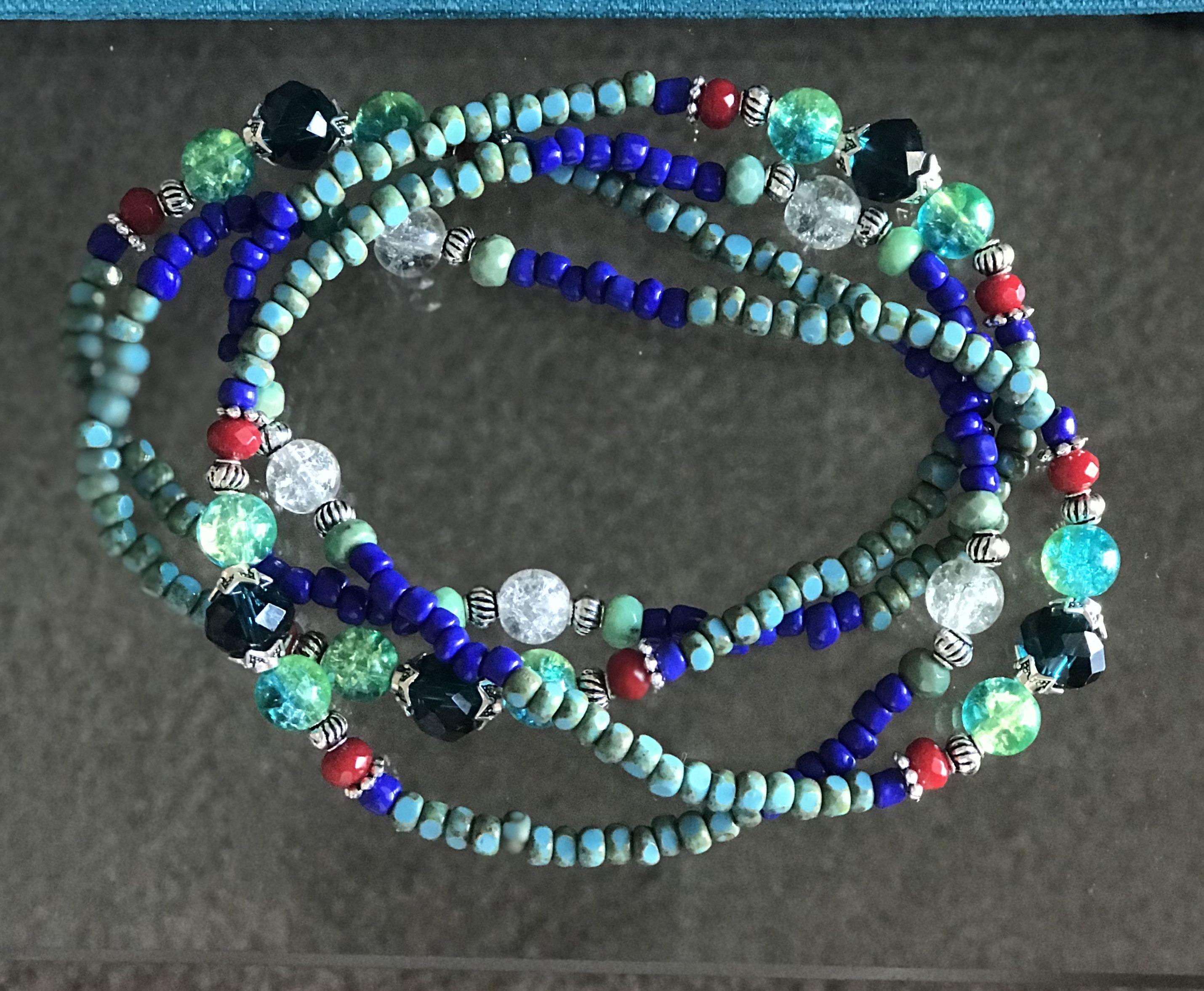 Pin by ayaba bead designs on ayaba bead designs pinterest