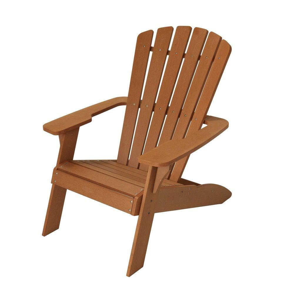 Adirondack Chair Kit Stool In Uae 77 Lowes Best Paint To Furniture Check More At Http