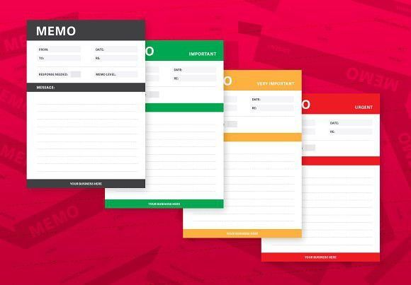 Memo Pack #abstract #animation   cleverhippoorg/memo-examples - zero based budget spreadsheet template
