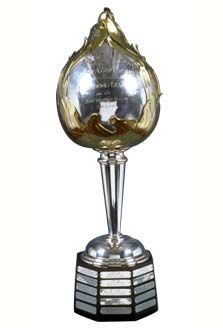 Nhl Awards Predictions Nhl Awards Hockey Awards Hockey Trophies
