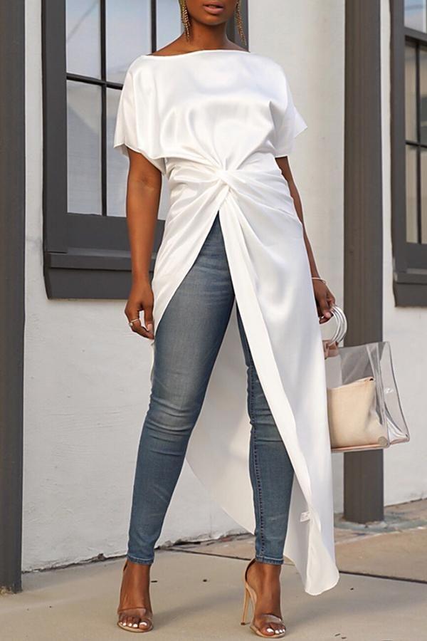 chic kleding online