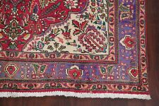 Items For Sale By Rugsource Ebay In 2020 Oriental Area Rugs Wool Area Rugs Vintage Floral